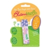 Blamtastic® Lip Balm for Girls