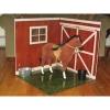 American Doll Room - Barn