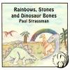 Rainbows, Stones, and Dinosaur Bones CD