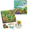 Discovery Garden™ Game