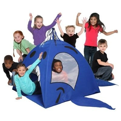 Wiki Whale Playstructure