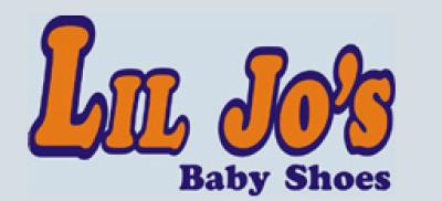 Lil Jo's