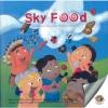 Sky Food
