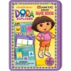 Dora the Explorer Magnetic Activity Game Book