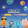 Star86.com