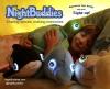 NightBuddies Premium Light Up Plush