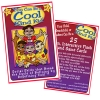 Cool Kind Kid Flash & Game Cards Pak 1