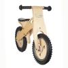 Smart Balance Bike-Classic