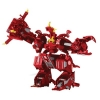 Bakugan® 7 in 1 Maxus Dragonoid™