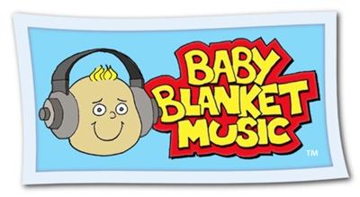 Baby Blanket Music