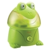 Frog Cool Mist Ultrasonic Humidifier