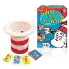 Dr. Seuss™, What's in the Cat's Hat? Game