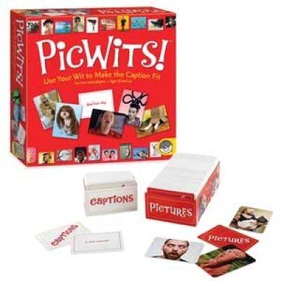 PicWits