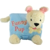 Giggle Jiggle Funbooks™- Puppy