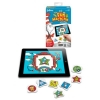 Dr. Seuss Fun Machine Game Tiles
