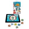 Dr. Seuss Fun Machine Game Tiles
