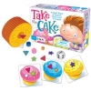 Take the Cake™