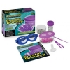 Jr. Science Explorer™ Crystal Growing Kit