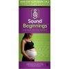 Sound Beginnings™- Play Music and Voice for your Baby
