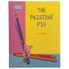 The Pristine Pig