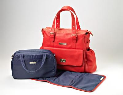 Baby Handbags