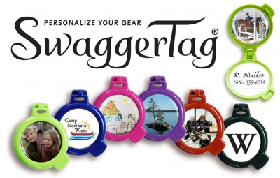 SwaggerTags