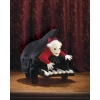 Mozart in Piano