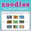 Zoodles Website