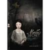 Matilda's Secret, A Novel