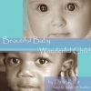 Beautiful Baby, Wonderful Child CD