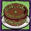 Stinky Cake!