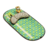 Tummy Time & Bolster Set