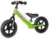 12 Sport Bike