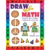 Draw Plus Math