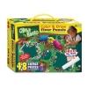Crayola® Chalkboard Floor Puzzle®