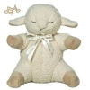 Sleep Sheep & Lavender Lab  Aroma Pillow with Cover