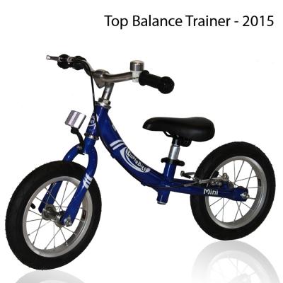 Mini Balance Trainer