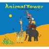 Animal Tower CD