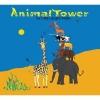 Animal Tower CD