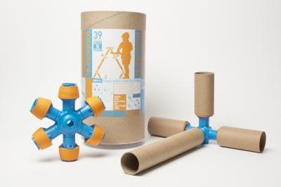 Toobalink Starter kit
