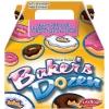 Baker's Dozen™ Game