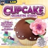 Cupcake Decorating Studio