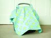 Carseat Canopy™ Original