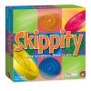 Skippity