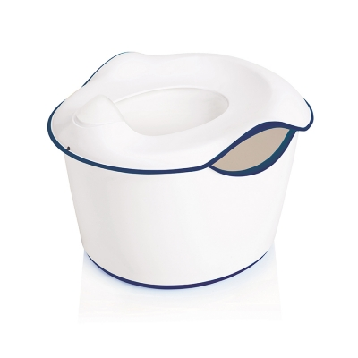 Baby & Toddler Products: Ubbi World 3 in 1 potty