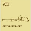 Daddy Plays: Guitar Lullabies