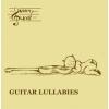 Daddy Plays: Guitar Lullabies