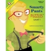 Smarty Pants Puzzles