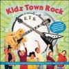 Kidz Town Rock