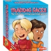 Trading Faces™ Card Game